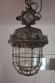 european vintage industrial furniture contemporary pendant lighting other antique industrial lighting fixtures