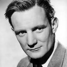 Image result for trevor howard