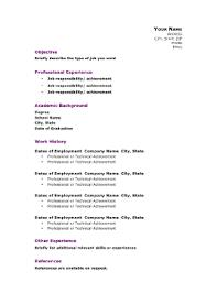 Example Resume Education  resume education  education resume     Resume Format Resume Sample Template jennywashere com Clarkson University Senior Computer Science Resume Sample