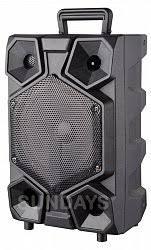 Купить акустическую систему в Минске | Продажа Hi-Fi акустики ...