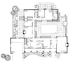 images about Earth home on Pinterest   Floor Plans  House       images about Earth home on Pinterest   Floor Plans  House plans and Earth Sheltered Homes