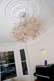 latest chandeliers bespoke italian chandeliers hand blown glass lighting modern contemporary designer chandeliers chandelier modern italy blown glass