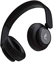Wireless Gaming Headphones - Amazon.in