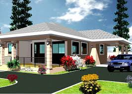 House Plans  amp  Architectural Designs   House Plans Marketplace  homes design abrantee main