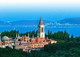 Resultado de imagem para istambul turquia