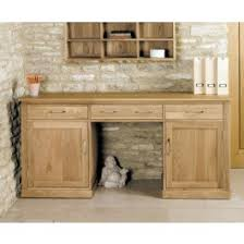 menu4688 popup4688 08451771199 cor06d e57c15 sc276175 baumhaus mobel oak large hidden office atlas chunky oak hidden home office