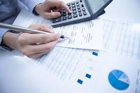 a career in accountancy