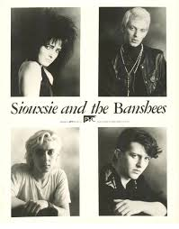 <b>Siouxsie</b> & The <b>Banshees</b> | Discography | Discogs