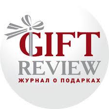<b>Artangels</b>.ru: aнгел-хранитель в подарок