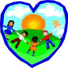 Image result for school social worker