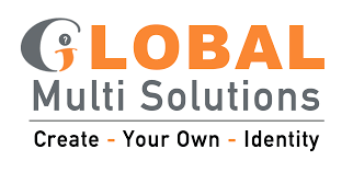 global multi solutions interview tips