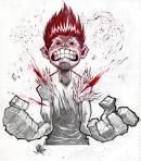 Images & Illustrations of enraged