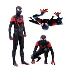 <b>2018 NEW Hot</b> Sale High Black Quality <b>Mens</b> Adult Halloween ...