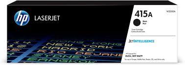 Купить <b>Картридж HP 415A</b>, черный в интернет-магазине ...