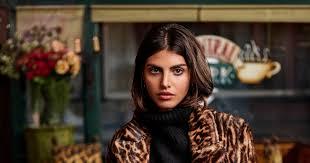 The Ralph Lauren x 'Friends' Collab Lets You Wear Rachel's Iconic ...