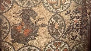 Risultati immagini per Gli arconti nello gnosticismo e nel paganesimo
