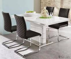 Small Picture Best 25 Minimalist dining room furniture ideas on Pinterest