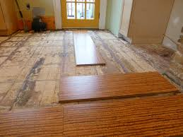 Is Cork Flooring Good For Kitchen How Much Does Cork Flooring Cost All About Flooring Designs