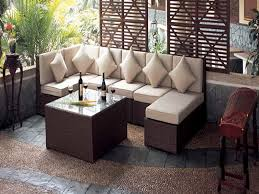 furniture for small patio designs patio furniture for small patios