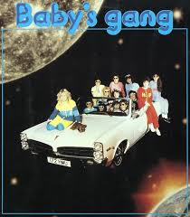 <b>Baby's Gang</b>   Discography   Discogs