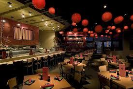 ra sushi bar ese restaurant torrance ca restaurant interior