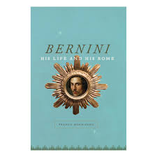 gian lorenzo bernini biography books national gallery shop
