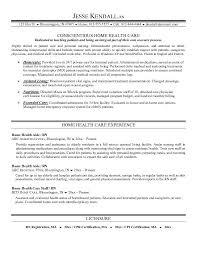 ideas about Nanny Jobs on Pinterest   Nanny Binder  Infants     resume nanny job description babysitter or sample