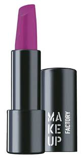 Make up Factory <b>Помада для</b> губ Magnetic Lips semi-mat&lon ...