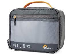 <b>Сумка LowePro GearUp Camera</b> Box Medium Grey LP37145 PWW ...