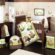 awesome 1000 images about alicias ba room ideas on pinterest crib and baby bedroom sets baby nursery cool bedroom wallpaper ba
