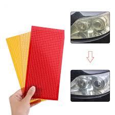 Werkzeuge Auto & Motorrad <b>Balight</b> New <b>Car</b> Auto Lens Repair Kit ...