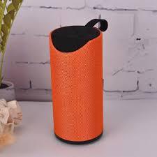 <b>Колонка Magic Acoustic SK1013OR</b> Orange купить в Минске: цена ...