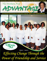 advantage vol issue by the links inc issuu