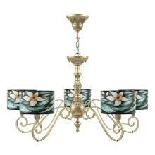 <b>Подвесные люстры LAMP4YOU</b> — купить в интернет-магазине ...