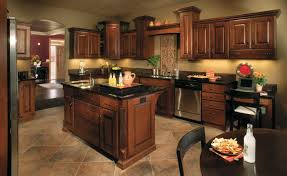 popular kitchen paint colors traditional