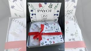 <b>Подарочный набор Payot</b> купить в Москве | Личные вещи | Авито