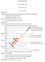 cover letter how to right resume how to right a resume how to cover letter format in resume template format ehow to right resume extra medium size