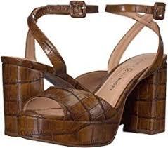 <b>Women's Fashion Sandals</b> + FREE SHIPPING | <b>Shoes</b> | Zappos.com