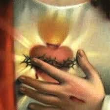Resultado de imagen de divina providencia
