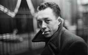 the stranger summary essay samples and examples albert camus the stranger