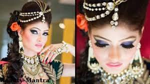 eye dailymotion mehndi makeup foundation middot video dailymotion search 06 27