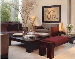 home decorating themes ideas living