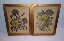<b>Engraving</b> Small (up to 12in.) Original <b>Art</b> Prints for sale | eBay