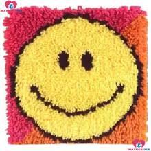 Online Get Cheap Cushion Face -Aliexpress.com | Alibaba Group