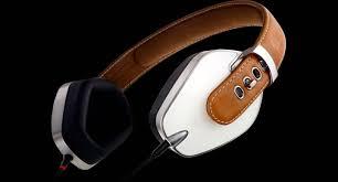 <b>Sonus</b> Faber Pryma — Эксклюзивно для клиентов Аудиомании