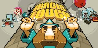 <b>Magic Touch</b>: Wizard for Hire - Apps on Google Play