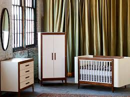 casakids furniture collection by roberto gil inhabitots baby modern furniture