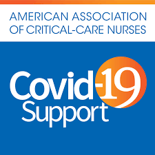 AACN COVID-19 Support Podcast Series