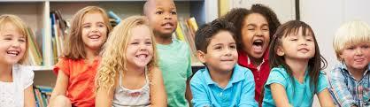 utmb health patient care childrens health