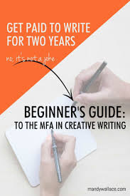 best ideas about creative writing jobs creative find this pin and more on your writing a book